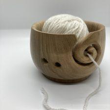Yarn Bowl – Small – David Gordon Smith