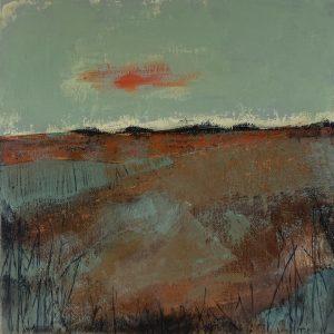 Moorland - T Kane