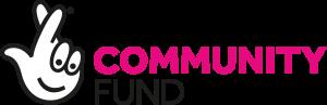 Logo - National Lottery Awards for All Scotland