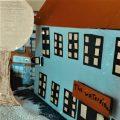 New Beginnings - Haddington in Miniature