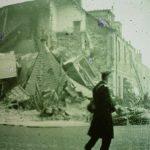 Historic photo 1940s 21a Hardgate Haddington